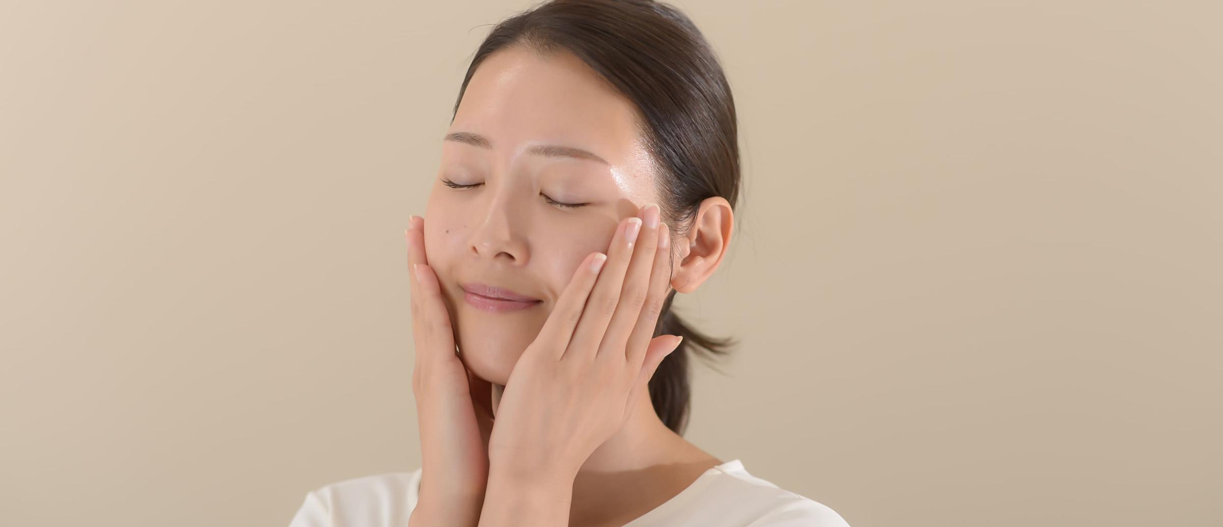 香椎化粧品3